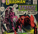 Strange Adventures Vol 1 214