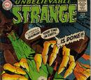 Strange Adventures Vol 1 216