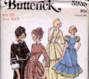 Butterick 5939