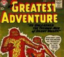 My Greatest Adventure Vol 1 29