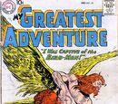 My Greatest Adventure Vol 1 38