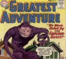 My Greatest Adventure Vol 1 43