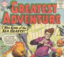 My Greatest Adventure Vol 1 47
