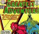 My Greatest Adventure Vol 1 65