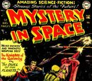 Mystery in Space Vol 1 3