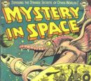 Mystery in Space Vol 1 14