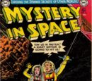 Mystery in Space Vol 1 16