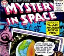 Mystery in Space Vol 1 31