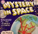 Mystery in Space Vol 1 38