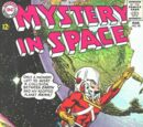 Mystery in Space Vol 1 90