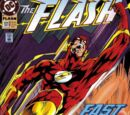 Flash Vol 2 101