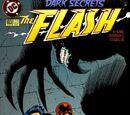 Flash Vol 2 103