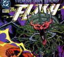 Flash Vol 2 104