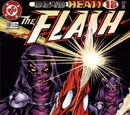 Flash Vol 2 108