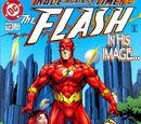 Flash Vol 2 113