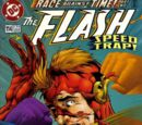 Flash Vol 2 114