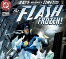 Flash Vol 2 116