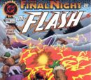 Flash Vol 2 119