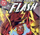 Flash Vol 2 125