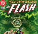 Flash Vol 2 129