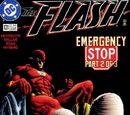 Flash Vol 2 131