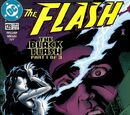 Flash Vol 2 139
