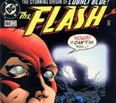 Flash Vol 2 144