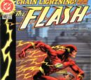 Flash Vol 2 145