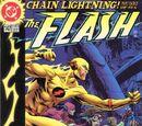 Flash Vol 2 147