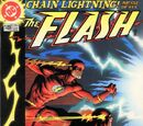 Flash Vol 2 149