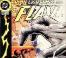 Flash Vol 2 150