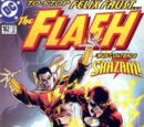 Flash Vol 2 162