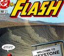 Flash Vol 2 168