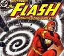 Flash Vol 2 177