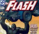 Flash Vol 2 178