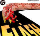 Flash Vol 2 181