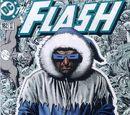 Flash Vol 2 182