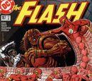 Flash Vol 2 187