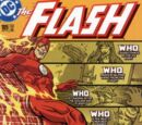 Flash Vol 2 189