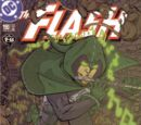 Flash Vol 2 190