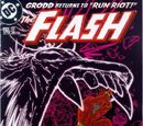 Flash Vol 2 192