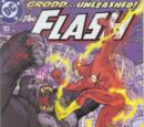Flash Vol 2 193