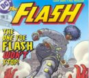 Flash Vol 2 196