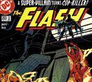 Flash Vol 2 203