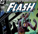 Flash Vol 2 204