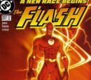 Flash Vol 2 207