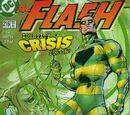Flash Vol 2 216