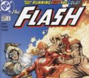 Flash Vol 2 221