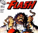 Flash Vol 2 229