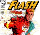 Flash Vol 2 230